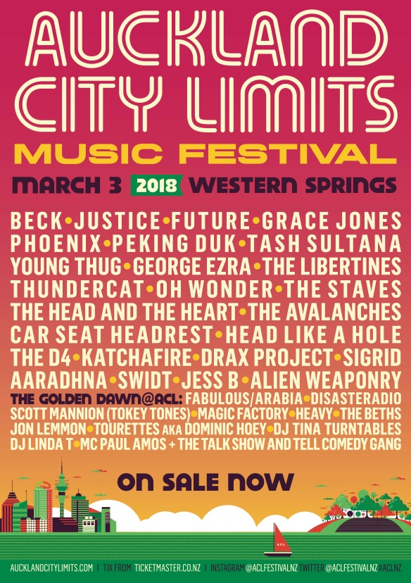 ACL announce poster.jpg