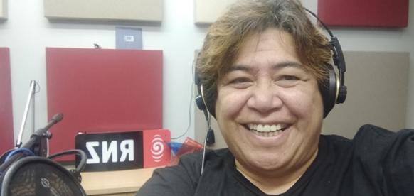 Linda Taufale @ RNZ Christchurch .png