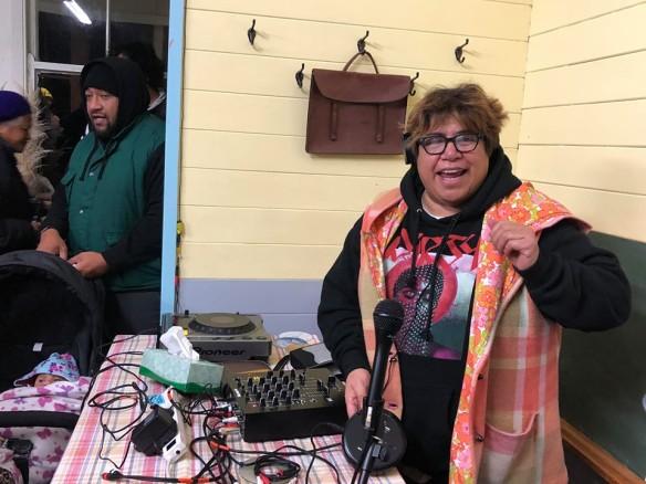 Wairoa Film Festival 2019